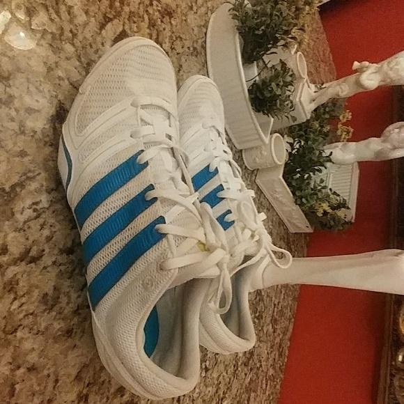 track tennis shoes \u003e Clearance shop